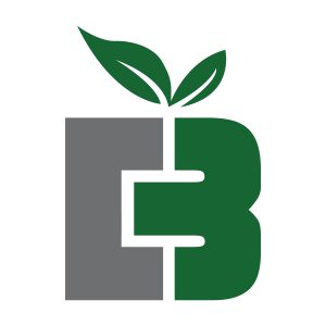Bonsai Cultivation icon