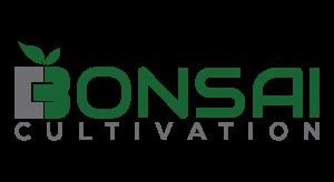 Bonsai Cultivation logo