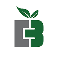 Bonsai Cultivation logo icon